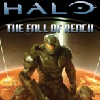 Halo – Fall of Reach