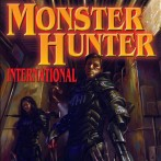 Monster Hunter 01 – International