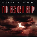The Rho Agenda 01 – The Second Ship