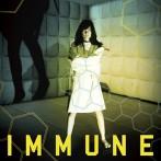 The Rho Agenda 02 – Immune