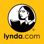 DIGM – Lynda.com Training