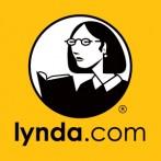 DIGM – Lynda.com Training