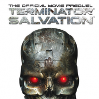 Terminator Salvation 01 – From The Ashes