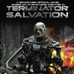 Terminator Salvation 03 – Cold War