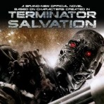 Terminator Salvation 02 – Trial By Fire