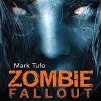 Zombie Fall Out 01 – Zombie Fall Out