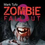 Zombie Fall Out 03 – The End
