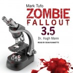 Zombie Fall Out – 3.5 Dr Hugh Mann