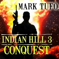 Indian Hill – 03 Conquest