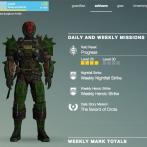 Destiny RAID – Complete!
