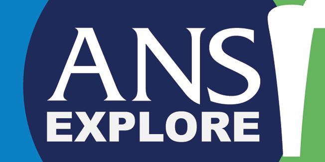 ans-explore