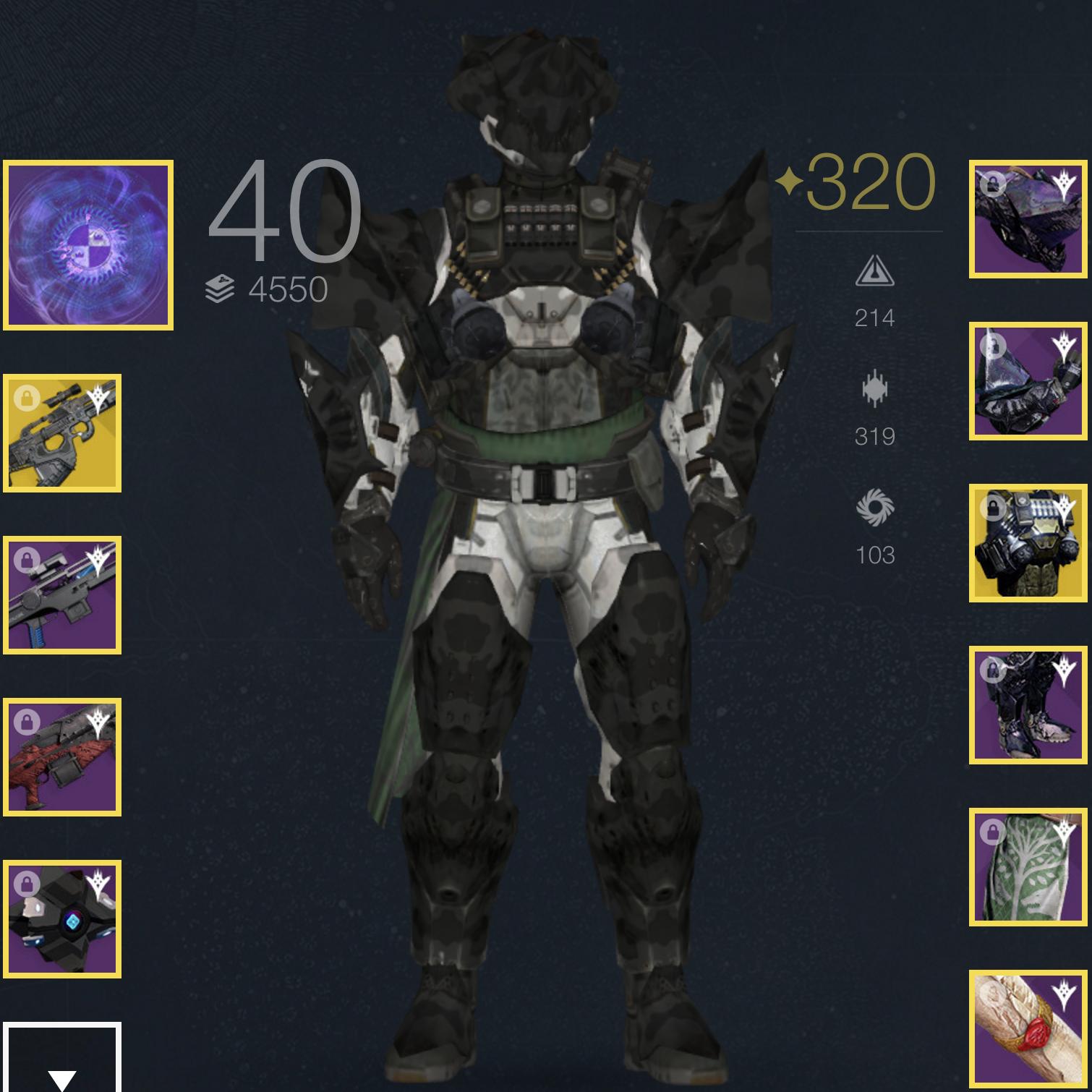 320-Titan